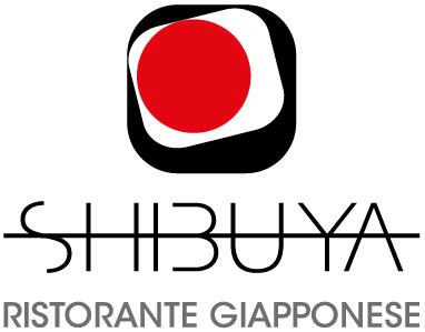 Shibuya Reggio Emilia