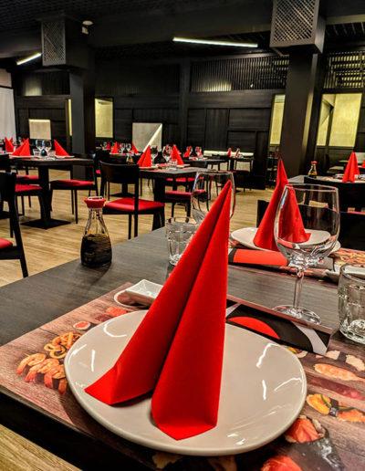 idee-cena-giapponese-reggio-emilia